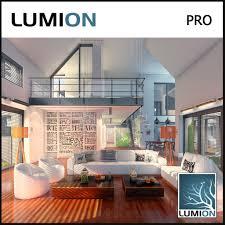 Lumion 9 Pro License Key