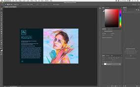 Adobe Photoshop cc 2017 Crack + Serial Key Free Here