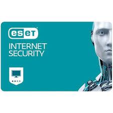 ESET Internet Security 11.1.54.0 Crack Plus Serial Key Free Here