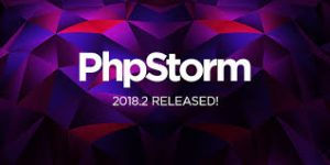 PhpStorm 2018.2 Crack Full License Key Free Download