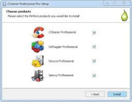 CCleaner Pro 5.45 Crack + Serial Key Full Version Free Here