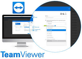 TeamViewer 13.2.5287 Crack + License Key Free Download