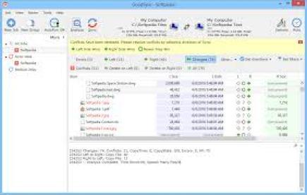 GoodSync 10.9.4.4 Crack + Serial Key Full Keygen Download