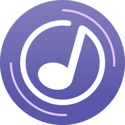 Sidify Music Converter 1.3.3