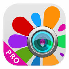 Photo Studio PRO 2.0.17.9 Crack Serial Key Free Download