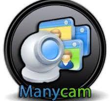 ManyCam 6.5.0 Crack + Serial Key Full Free Download