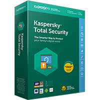 kaspersky total security 2019 Crack + Activation Code Lifetime License Key