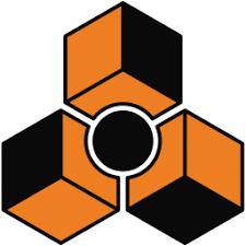 Reason 10.1.2 Crack + License Key Full Free Download