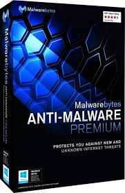 Malwarebytes Anti-Malware 3.6.1 Crack Full License Key Free Download