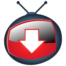 YTD Video Downloader Pro 5.9.10