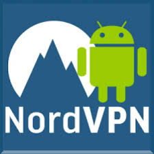NordVPN 6.19.4 Crack + Serial Key 2019 Latest