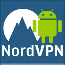 NordVPN 6.19.4 Crack + Serial Key 2019 Latest