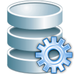 RazorSQL Crack 8.2.4 Full license key 2019 Free Download