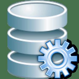 RazorSQL Crack 8.2.4 Full license key 2019 Free Download