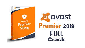 Avast Premier 19.7.2385 Crack With Registration Code Free Download 2019