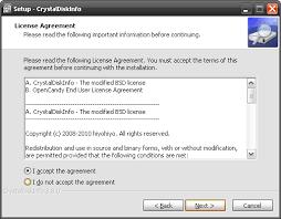 Crystal DiskInfo Crack