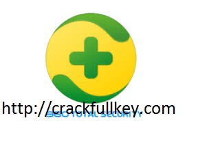 360 Total Security 10.6.0.1193 Crack With Registration Code Free Download 2019
