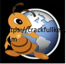 Ant Download Manager Pro 1.14.3 Crack With Registration Key Free Download 2019