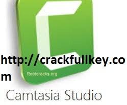 Camtasia Studio Build Crack