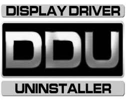 Display Driver Uninstaller 18.0.1.6 Crack With Registration Code Free Download