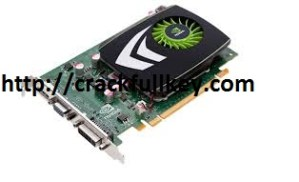 Display Driver Uninstaller CrackDisplay Driver Uninstaller Crack
