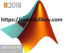MATLAB 2019 Crack With Registration Key Free Download 2019