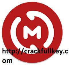 MEGAsync Crack