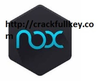 Nox App Player Crack