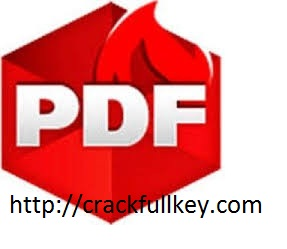 PDF Architect 7.0.21.1534 Crack With Registration Code Free Download 2019