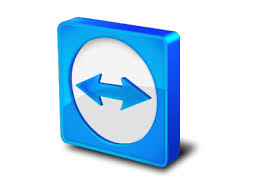 TeamViewer 15 Crack + Product Code Free Download