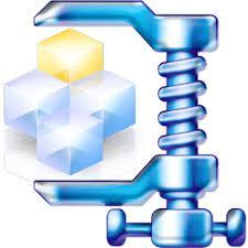 WinZip Registry Optimizer 4.21.1.2 Crack With Registration Number Free Download