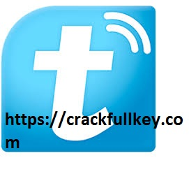 Advanced System Optimizer 3.9.3645.17962 Crack With Registration Code Free Download 2019