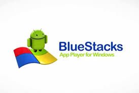 BlueStacks App Player 4.130.6.1102 Crack With Registration Code Free Download