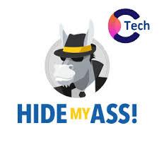 HMA! Pro VPN 5.0.228 Crack +Activation Number Free Download