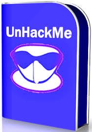 UnHackMe Crack