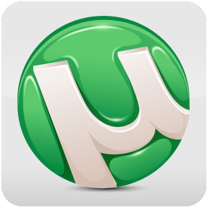 UTorrent 3.5.4 Build 44590 Crack With Full Free Download