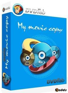 DVD Fab 10.2.1.4 Crack Full Free Download