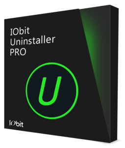 IObit Uninstaller 8.0.2.29 PRO Key Crack With Serial key