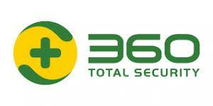 360 Total Security Free Antivirus 10.2.0.1092 Crack With Serial Key