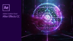 All Adobe CC 2018 Crack With Product Key