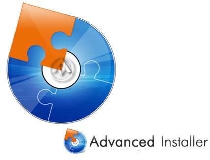Advenced-Installer-11.8-Build-62156-Crack-Free-Download