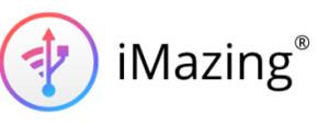 DigiDNA iMazing 2.7.0 Crack With Keygen Free Download