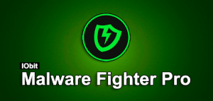 IObit Malware Fighter Pro 6.2.0 Crack With Product Key Free Download