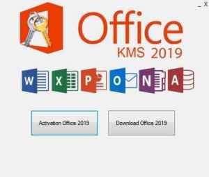 windows 7 ultimate kmspico reddit