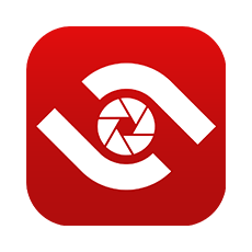ACDSee Photo Studio Ultimate 2019 v12.0 Build Crack