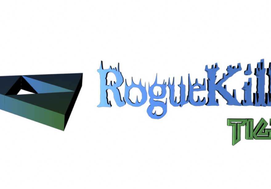 Rogue Killer 12.13.0.0 Crack With Product Key