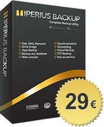 iperius backup 5.7.4 crack with license key