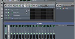 Atomix Virtual DJ Pro Crack 6636 Latest 2021