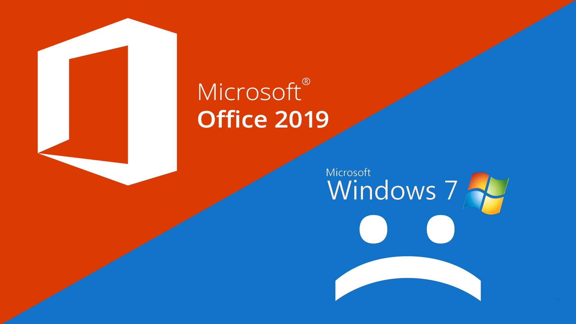 free microsoft office activation key 2019