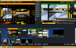 vMix 21.0.0.56 Registration Key Crack Free Download